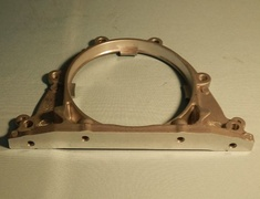 12297-22j00 Rear main seal holder