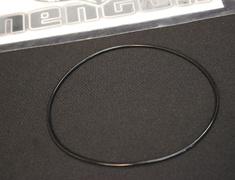 Skyline - R32 GTR - BNR32 - O-Ring next to diff 38543 - Category: Drivetrain - 38343-03V01