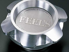 FEEL'S - Oil Filler Cap