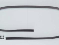Fairlady Z - 370Z - Z34 - 96015-RN001