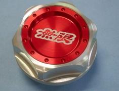 Honda - Color: Red - 15610-XG8-K2S0-R