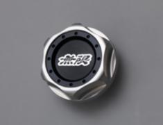 Honda - Color: Black - 15610-XG8 -K2S0-BL