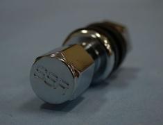 SVI-2 P/N:009 Tanabe - Valves