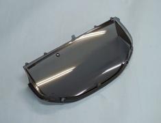 83852-6D660 1 X Speedo Glass