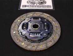 S2000 - AP1 - Clutch Disc - Category: Drivetrain - 22200-PCX-055