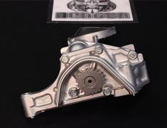 S2000 - AP2 - Oil Pump - Category: Engine - 15100-PCX-023