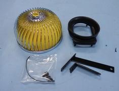 EVO VII - CT9A - 12531004 - Mitsubishi EVO CT9A 4G63 01.2- Greddy Airinx type-B Filter only