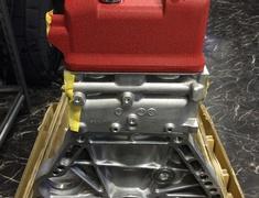 10000-F20-C01 - Honda S2000 AP1 2.2L Complete Brand New Engine