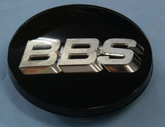 BBS - Emblem