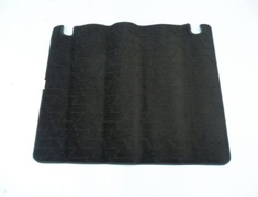 08213-35220 Cargo mat fabric