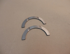 Cappuccino - EA11R - Bearing Crank Thrust - 12300-60840