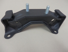 Impreza WRX STI - GDB - Heavy Duty Transmission Mount (Group N) - ST410224S000
