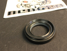 91206-PHR-003 OIL SEAL