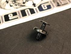 Civic - Type R - FN2 - 91501-S04-003 - CLIP, INNER FENDER X 5