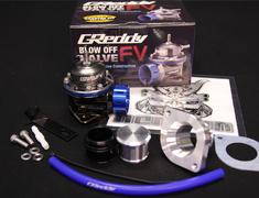 - 11561206 - Subaru Impreza GC8 - BFV-606 (release & return)