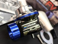 - Toyota Soarer 2.5 GT-T JZZ30 BFV-106 (open) - 11511211