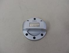 MS360-00001 GT 86 Fuel Cap Cover