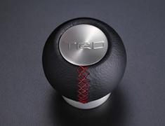 TRD - GT 86 Shift Knob