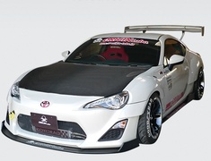 Origin - Racing Line Toyota 86 Kit