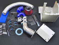 Laile - Intake Kit