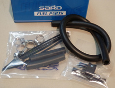 Sard - Jet Pump Killer
