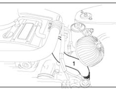 Skyline - R32 GTS-t/4 - HCR32 - 12020912