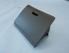 68600 - 68500-AA101 Box Assy Glove