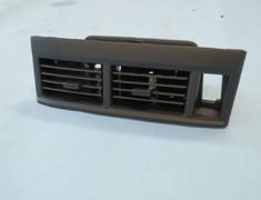 66590 - 68750-AA100 Ventilator