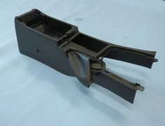 96911-AA001 Body Console
