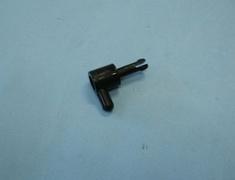 Skyline - R34 GTR - BNR34 - Pin Glove Box (x2) - 68551 - 68551-0W700