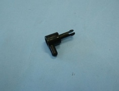 Skyline GT-R - BNR34 - Pin Glove Box (x2) - 68551 - 68551-0W700
