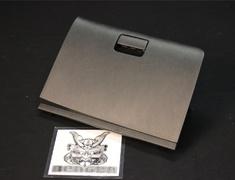Skyline - R34 GTR - BNR34 - 68600 - 68500-AA101 - Box Assy Glove
