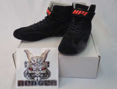HPI - Racing Shoes
