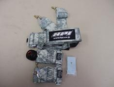 HPRH4301CF2R 3inch 4P Camouflage Collar 2 RH