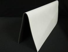 G095353-G15010-00 Nissan - GTR - R35 - Sponge Sheet