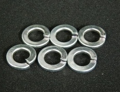 94511-0815520 Nissan - GTR - R35 - M8 Spring Lock Washer (x6)