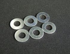 94611-081816 Nissan - GTR - R35 - M8 Flat Washer (x6)