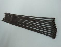 90131-006100 Nissan - GTR - R35 - Tie Wrap - Small (x10)