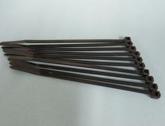 90131-007100 Nissan - GTR - R35 - Tie Wrap - Medium (x10)