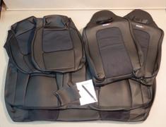87900-RNR20 Nissan BNR R32 Seat Cover set