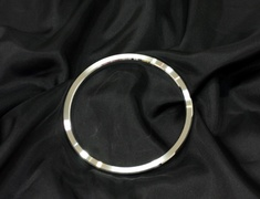 86Z-MRC-SY - Single Meter Ring
