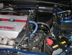 FR-0508 - Honda - Integra - DC5