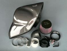 Golf VI - 1KCAV - FRI-0199