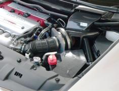 Civic Type R - FD2 - FR-0510