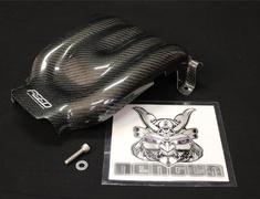 RX-7 - FD3S #2 - CIM Mazda RX7 FD3S