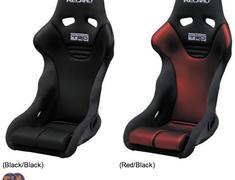 TRD-RECARO Full Bucket Seat