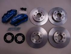 45020-DCR-G00 KIT