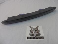 Skyline GT-R - BNR34 - Nissan - Skyline - R34 GTR - BNR34 - Bonnet Front Lip