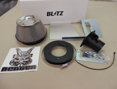 Swift S - ZC31S - M16A - 26171 -