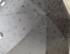 Nengun - Katana Umbrella